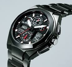 citizen black watch buy wrist watches men in new finest and beautiful black watch