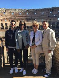 dragonfly tours italy rome june 2019 all you need to know before you go with photos tripadvisor