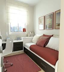 10x10 Bedroom Layout Ideas Bedroom Bedroom Layouts For Small Rooms Also  Gorgeous Setup Ideas Best Bedroom