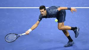 Novak Djokovic defeats John Millman to reach 11th US Open ...