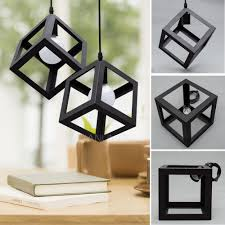 black metal pendant light. Full Size Of Metal Ceiling Light Shades Pendant Lighting Lamp Model Cord With Switch Chandelier Parts Black