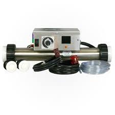 hydroquip cs800 a2 control system hydroquip cs800 a2 hydroquip cs800 a2 control system gfci cord