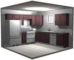 Direct Kitchen Cabinets Kitchen Liquidators Rta Kitchen Cabinets Kitchens Direct Kitchen