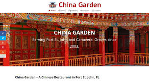 China Kitchen Palm Beach Gardens Home Decorating Ideas Home Decorating Ideas Thearmchairs