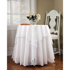 tablecloths astounding black plastic table runner round vinyl tablecloth
