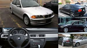 Sport Series 06 bmw 325i : Bmw 325i - All Years and Modifications with reviews, msrp, ratings ...