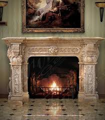 marble mantels fireplace mantles marble fireplaces hearths mantels custom designed fireplace stonefireplace screensfireplace