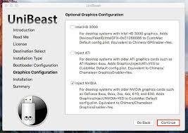 To X - Bootable Installer Create Usb Drive Tactig El How Os Capitan