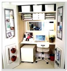Home office storage solutions small home Elegant Office Storage Solutions For Small Spaces Home Ideas Com Office Storage Solutions For Small Spaces Home Rubbermaid Plastic Storage Drawer Paper Media Organizers Paper Boxes And Media Organizers Ikea Home