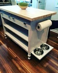 kitchen best dresser island ideas on kitchen regarding made out of designs 5 kitchenaid mixer
