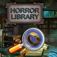 And look for similar pc adventures, we have a lot of hog's with different storyline. Search And Find Hidden Objects By Ajaysinh Jadeja