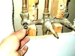 moen diverter shower faucet repair 3 handle bathtub valve stem how to a tub single
