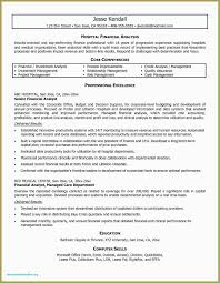 10 Cover Letter For Business Analyst Cover Letter