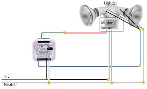 faq do you know of an outdoor motion sensor faq smartthings wiring security light jpg2136x1298 365 kb