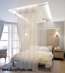 Small Picture Unique ceiling design ideas 2017 for creative interiors