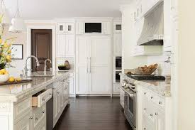 billings marble granite request a e 36 photos countertop installation 1501 2nd ave n billings mt phone number yelp