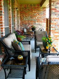 apartment patio furniture. Excellent Patio Furniture For Apartment Balcony Layout-Amazing Ideas
