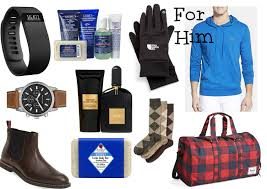 Christmas Gift Guide 2014 The Best Accessories For HerChristmas Gifts For Her 2014