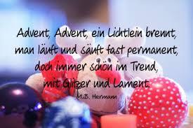 Lustige Weihnachtsgedichte Kurze Und Lange Für Kinder Und