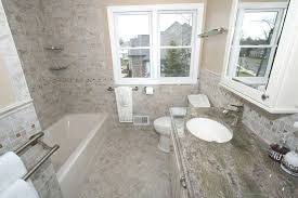 bathroom renovation cost estimator. Bathroom Remodeling Cost Calculator Astonishing Master Bath Remodel Budget Average And Closet Category With Post Renovation Estimator