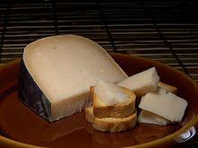 Сыр Википедия  Сыр Гауда
