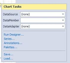 How I Can Represent Stored Procedure In Devexpress Report