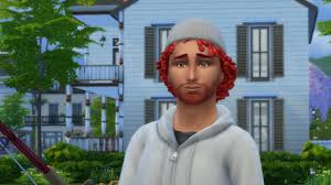 Amie's Sims Adventures — Day 1 of OPAT on stream today! Brandon and  Esther...