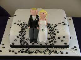 One Tier Wedding Cake Beautifully Simple Ideas Inspirations Elasdress