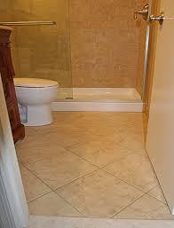 small bathroom shower base small bathroom floor
