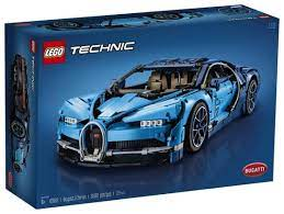 Free click and collect, available from selected lego technic bugatti chiron 42083 race car building kit and engineering toy new. Lego Technic Bugatti Chiron 42083 Race Car Building Kit Id 10852839 Buy Denmark Lego Ec21
