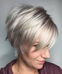 Hairstyles Gorgeous Long Pixie Hairstyles In Hair Pinterest Short