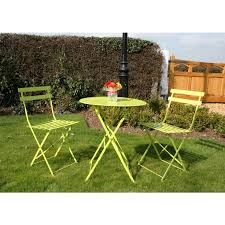 lime green patio furniture. 17 extraordinary lime green patio furniture image ideas i