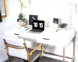 makeup desk ideas make up desks stylish best makeup desk ideas on vanity intended for makeup desk ideas