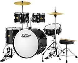 Shop Amazon.com | <b>Drum Sets</b>