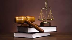 Представництво інтересів держави прокуратурою в суді
