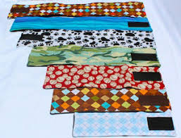 Belly Band Size Chart Size Guide For Puppybellybands