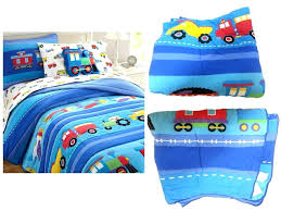 tractor bedding full size tractor toddler bedding sets bedroom boy trucks full size set bubble