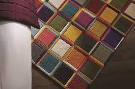 modern rug patterns. Quality-Soft-Touch-Modern-Rugs-Multi-Colour-Designs- Modern Rug Patterns N