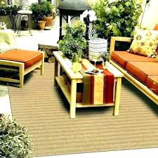 outdoor rugs throw area round 8x10 indoor traditional modern indoo