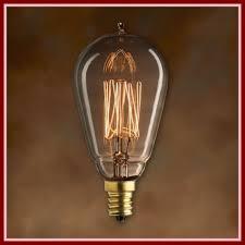 chandelier light edison light chandelier the best decorative light bulbs at pict for edison