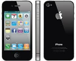 losse iphone aanbieding