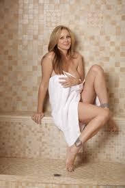 Smoking Hot Woman Has A New Lover photos Julia Ann Logan Pierce.