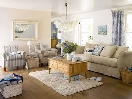 Living Room Blue And Cream Living Room Living Room Sofa Best Sofa Gray Living  Room Ideas