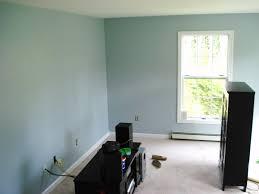 Light Blue Living Room Light Blue Paint Living Room Amazing Light Blue Paint Colors For
