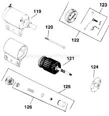 kohler k321 60318 parts list and diagram ereplacementparts com click to expand