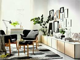 new furniture ideas. Living Room Dining Ideas Ikea Home Tour Episode Youtube New Furniture