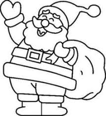 Christmas Coloring Paper 124 Best Christmas Coloring Pages Images Coloring Books Christmas