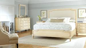 White coastal bedroom furniture Small White Cottage Bedroom Furniture Coastal Bedroom Furniture Coastal Bedroom Furniture Coastal Bedroom Furniture Shocking In Exquisite Thecreationinfo White Cottage Bedroom Furniture Image Of White Cottage Bedroom