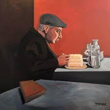 Roy Trimble | ArtCloud