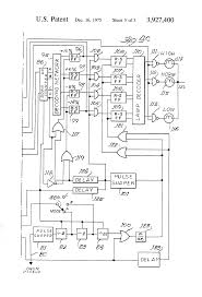 lx255 wiring diagram lx255 automotive wiring diagrams description us3927400 5 lx wiring diagram